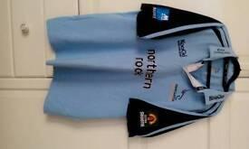 Rugby shirt (mens XXL)