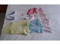 Baby Girl clothes bundle (3-6 months) for sale £75