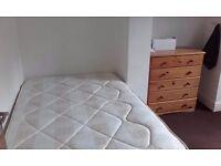 Room for rent 300 including bills