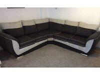 Breeze 3 corner 3 sofa