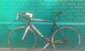 ** SCOTT SPEEDSTER ROAD/RACING BICYCLE **