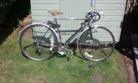 Men's Bike collection only Aberdour £50
