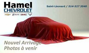 2016 Chevrolet MALIBU L 1.5L TURBO BAS KILOMATRAGE