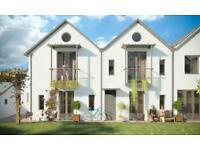 2 bedroom flat in Water Lilies, Bristol, BS11