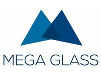 Glass Factory Vacancies