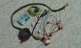 Bypass relay trailer electrics ( full system )