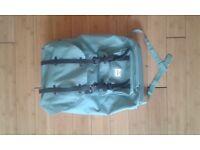 Herschel Backpack / 15inch Laptop Bag / 19.5L