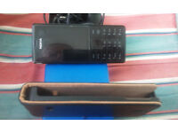 Nokia 515 - Black Mobile Phone very Good CONDITION