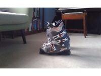 Technica Men's Ski Boots