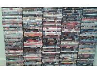 dvds for sale 273 &more dvds. OFFERS