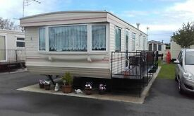 Original  Caravanmotorhome On Pinterest  Campers South Shields And Motorhome