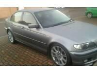 BMW 316i msport like audi,vw,Mercedes, ford,vauxhall,