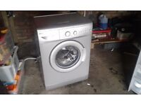 Not used very much very good condition been stored last 18 months 1400 rpm
