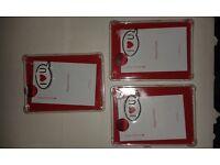 3,photo magnet frame