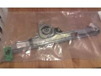 renault grand scenic window regulator