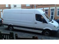 MAN & VAN REMOVAL SERVICES.OFFICE,INDUSTRIAL,HOUSEHOLD REMOVALS NO. 07799388828, 24/7 National Servi