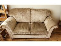 Laura Ashley 2-seater Mortimer Sofa for sale