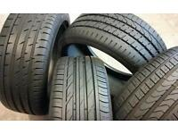 High Quality (A Tyres) 175 185 195 205 215 225 235 245 255 265 35 40 45 50 55 60 65 15 16 17 18