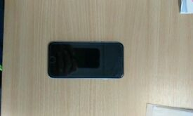 ***Iphone 6s Perfect Condition***