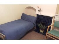 Large, single room to rent, central Cambridge