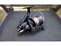 For Sale Daiwa Cross Cast Carp 500 fishing reel