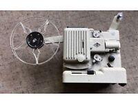 Vintage Photographic Items