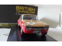 Brand new diecast models would suit car boot sale or collector etc £5.00 each collection only