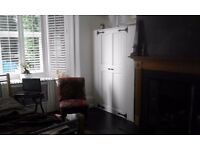 Amazing single room for rent