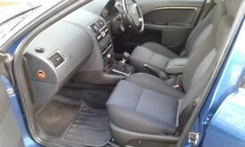 Excellent condition Ford Mondeo