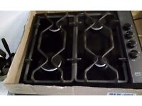 AEG -- Gas Hob Used but in excellent condition.