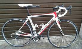 Cannondale synapse for sale