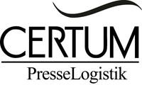 CERTUM Transport- und Dienstleistungs- GmbH