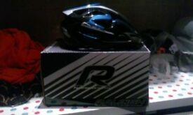 Cycle Helmet Medium (new)