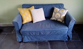 Sofa bed, very good condition