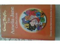 Enid Blyton Child's Book