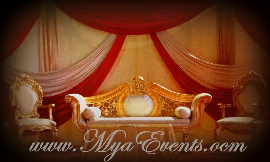 Campervans For Sale >> Cheap Chair Cover Rental London 79p Wedding Table Centrepiece £4 Head Table Backdrop Hire £199 ...