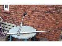 roofrack bike bicycle carrier roof rack bars