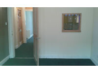 1 Bedroom flat to rent, Housing Benefit/DSS welcome. G42