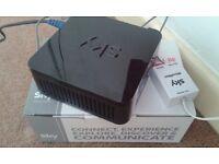 Sky Hub Wireless Broadband Router SR102-Z