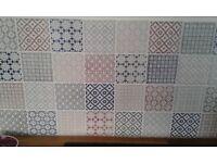 Ceramic Tiles - FREE