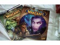 World of Warcraft Game Guides