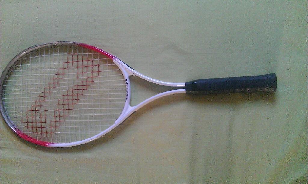 Slazenger Tennis Racquet Bags Slazenger Adult Tennis Racquet
