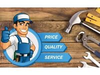 Handyman - Reliable Local Handyman Services. Free Quotes & Best Price