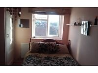 Fabulous double room in shoreditch