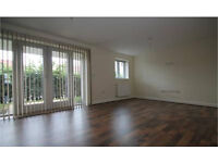 Barkingside IG6. **AVAIL NOW** Large, Light & Modern 1 Bed Unfurnished Flat in New Build on Quiet St