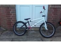 Good condition bikes for sale