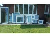 Free! upvc windows x 10