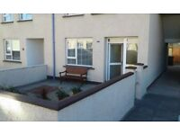 Holiday house rental Portrush - 3 bedroom sleeps 7 in central location - ideal family rental