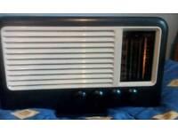 valve radio