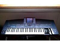 Technics sx-KN5000 For sale or swap